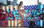 FOTOS: veja as imagens da final do Garota Verão 2015