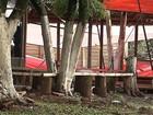 Crescem mortes violentas no terceiro trimestre na região de Guarapuava