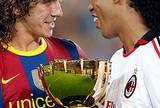 """Mesmo sem """"programação"""", Camp Nou terá clima especial para Guardiola"""