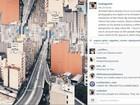 Instagram deleta milhões de contas falsas e deixa usuários irritados