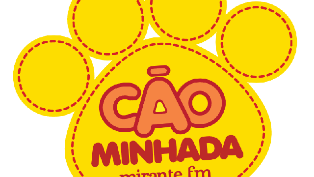 1ª Cãominhada Mirante FM será realizada na Lagoa da Jansen, no próximo dia 21 (Foto: Divulgação)