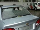 Quadrilha assalta três lugares em dez minutos na Zona Sul de SP