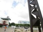 Funece abre seleção para professores substitutos no Ceará