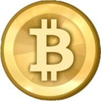 Vírus para Mac OS X deixa computador lento para usar processador na obtenção de moedas Bitcoin