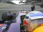 Mudanças de regras e carros cria expectativas para Fórmula 1 em 2014