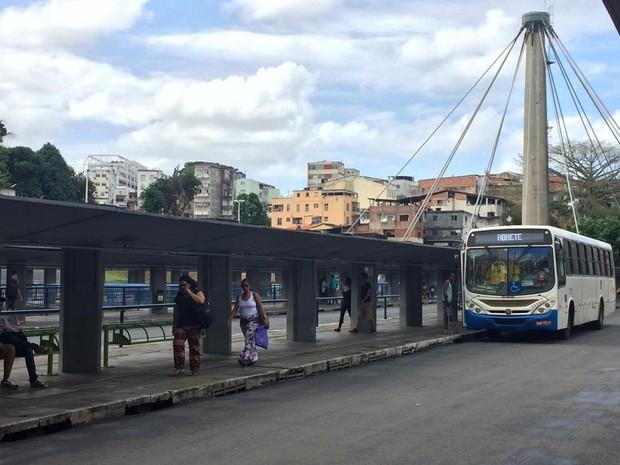 Linhas municipais e oito metropolitanas passam a integrar com metrô neste domingo (Foto: CCR Metrô/Divulgação)