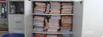 Corregedoria da Polícia Civil apura 144 denuncias no PI (Ellyo Teixeira/ G1)