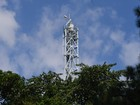 Novo radar meteorológico da USP terá previsões mais precisas de chuva