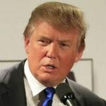 Donald Trump (Foto: AP)