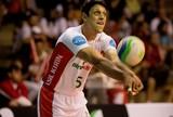 Stanzioni acumula dúvidas para duelo direto contra o Taubaté pela Superliga