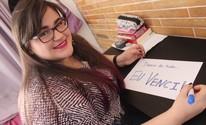 Começa prazo de inscrição em edital (Catarina Costa/G1)
