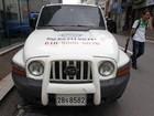 Indiana Mahindra & Mahindra quer comprar a Ssangyong Motor