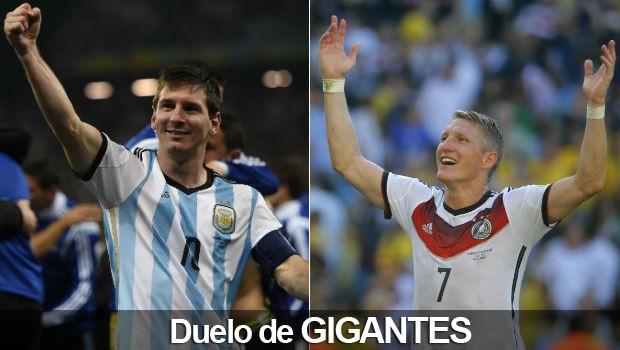 Argentina e Alemanha decidem título hoje (Argentina e Alemanha decidem título hoje (Argentina e Alemanha decidem título hoje (Argentina e Alemanha decidem título hoje (Argentina e Alemanha decidem título hoje (Argentina e Alemanha decidem título hoje (Argentina e Alemanha decidem título hoje (Arg)