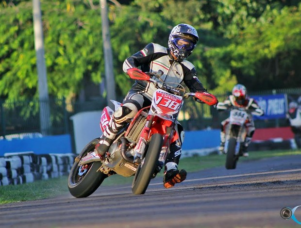 supermoto bb4mundomoto