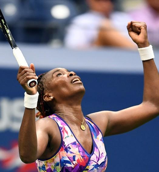 recordista (Jewel Samad / AFP)