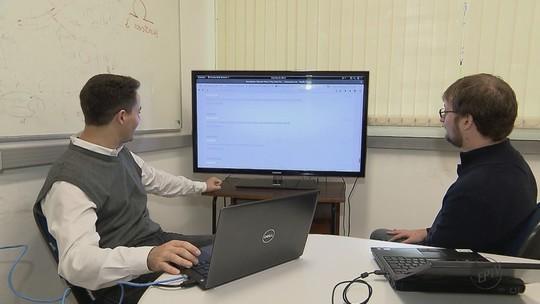USP São Carlos cria software que identifica comentários e avaliações falsas na web