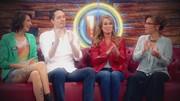 Vídeos de 'Tamanho Família' de domingo, 02 de julho