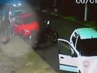 Jovem morre após levar soco de amigo em Espumoso; veja o vídeo
