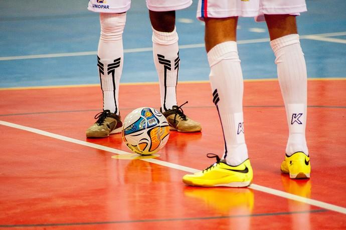 3ed8d298be144 Taça EPTV de Futsal  Sul de MG tem datas definidas  confira o cronograma
