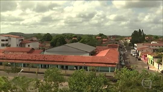 Tremor de terra é sentido no Maranhão e Piauí