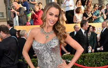 Veja os looks das famosas no SAG Awards 2014