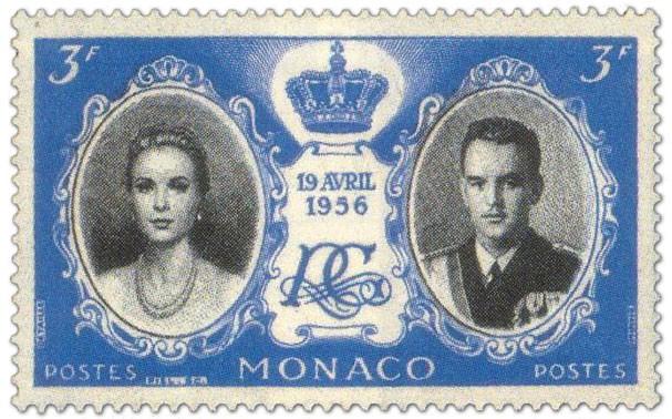Azul de Mônaco, o tom do verão 2013 (Foto: Reprodução)