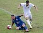 Após tropeço, Penapolense busca a reabilitação na A2 contra o Velo Clube