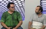 Resenha do GE: comentaristas analisam momento do Botafogo no Brasileiro da Série C