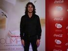 Rafael Vitti afirma: 'Eu e a Isabella não ficamos amigos próximos'