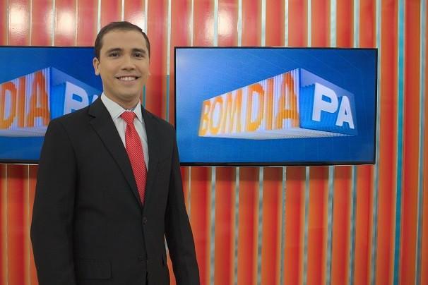 Marcio Lins (Foto: divulgação)
