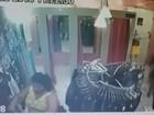 Trio furta 42 peças de mesma rede de lojas em RR; prejuízo é de R$ 3 mil