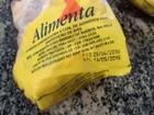 TCE encontra alimentos vencidos em escolas do Oeste Paulista