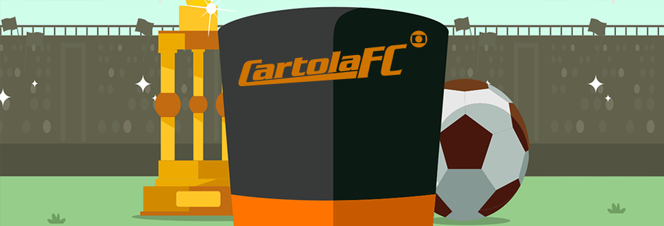 Veja aqui as principais dúvidas! (Cartola FC)