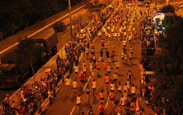 run, run (Abdias Bideh/GloboEsporte.com)
