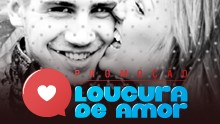 Participe enviando a sua frase com a maior loucura que voc j fez ()