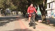Prefeitura lança novo edital para aluguel de bicicletas compartilhadas em Florianópolis