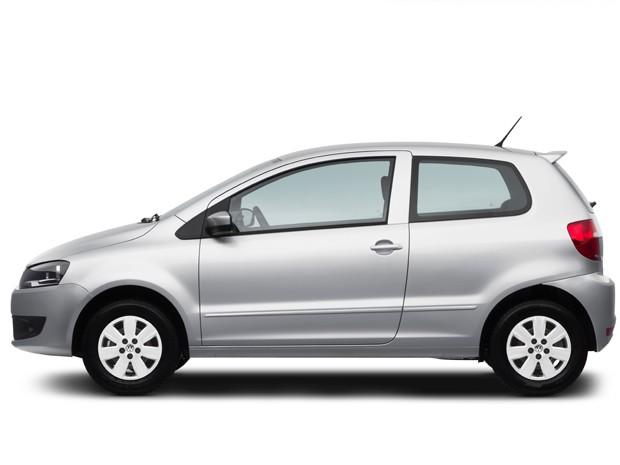 Auto Esporte - Primeiras impressões  Volkswagen Fox 2015 fd8dd919f7