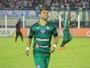 Sem Bruno Veiga, Dado Cavalcanti lança Érico Junior no ataque bicolor