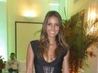 'Enquanto render, está bom', diz (ex?) namorada de Eike Batista