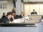 TRE-CE mantém 76 candidatos barrados (TRE-CE/Divulgação)
