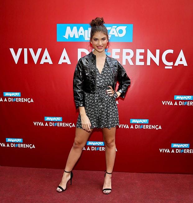Giovanna Grigio (Foto: Manuela Scarpa/Brazil News)