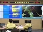 Coreia do Norte faz seu maior teste nuclear e deixa Ásia em alerta