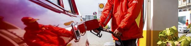 Veja 15 motivos para você usar gasolina aditivada (Comunicação Shell)