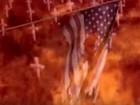 Coreia do Norte divulga vídeo com  suposto ataque submarino aos EUA