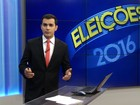 TV Verdes Mares exibe debates com candidatos de quatro cidades do CE
