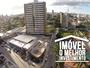 Mercado imobiliário de CG é destaque em campanha publicitária