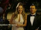 Piovani e Marcos Palmeira estão em 'Noite da virada'; assista ao trailer