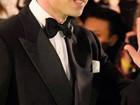 Príncipe William vai a estreia de 'O Hobbit' sem Kate Middleton