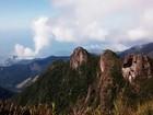 Dezoito cidades da região deixam Mapa do Turismo, aponta governo