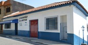 Willian Almeida/Prefeitura de Arujá